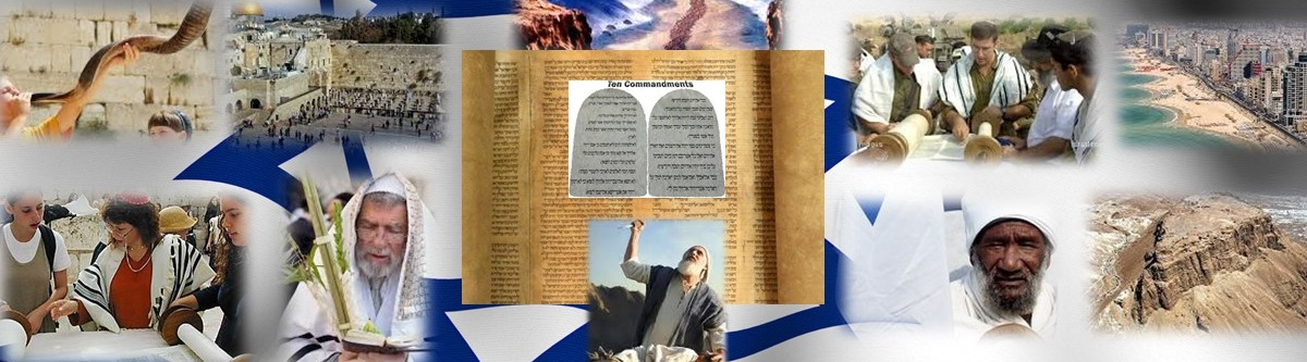 שלום מאלוהים – עברית